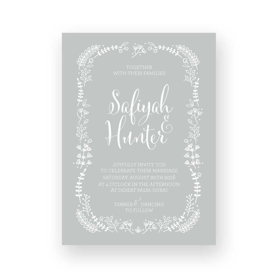 Safiyah_Invite.jpg