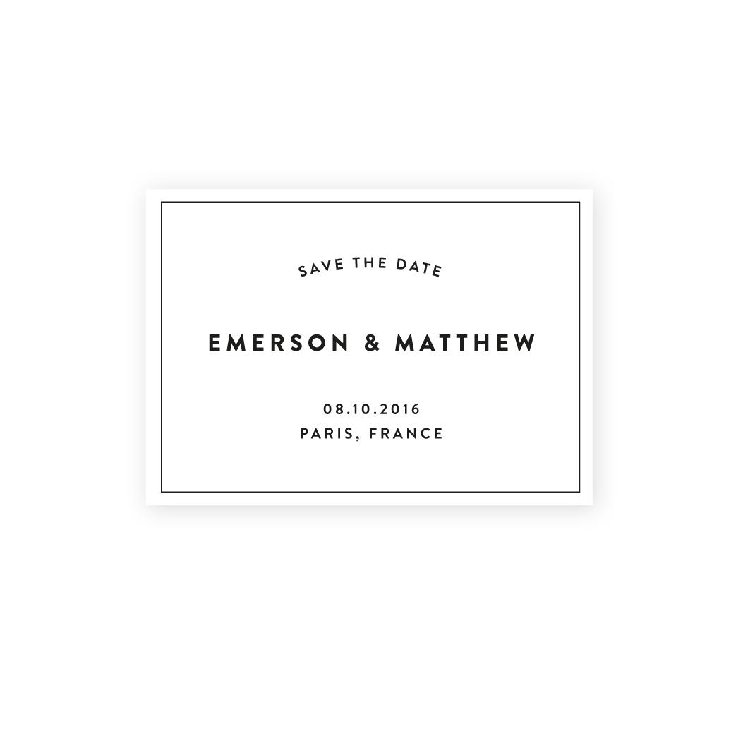 Emerson STD.jpg