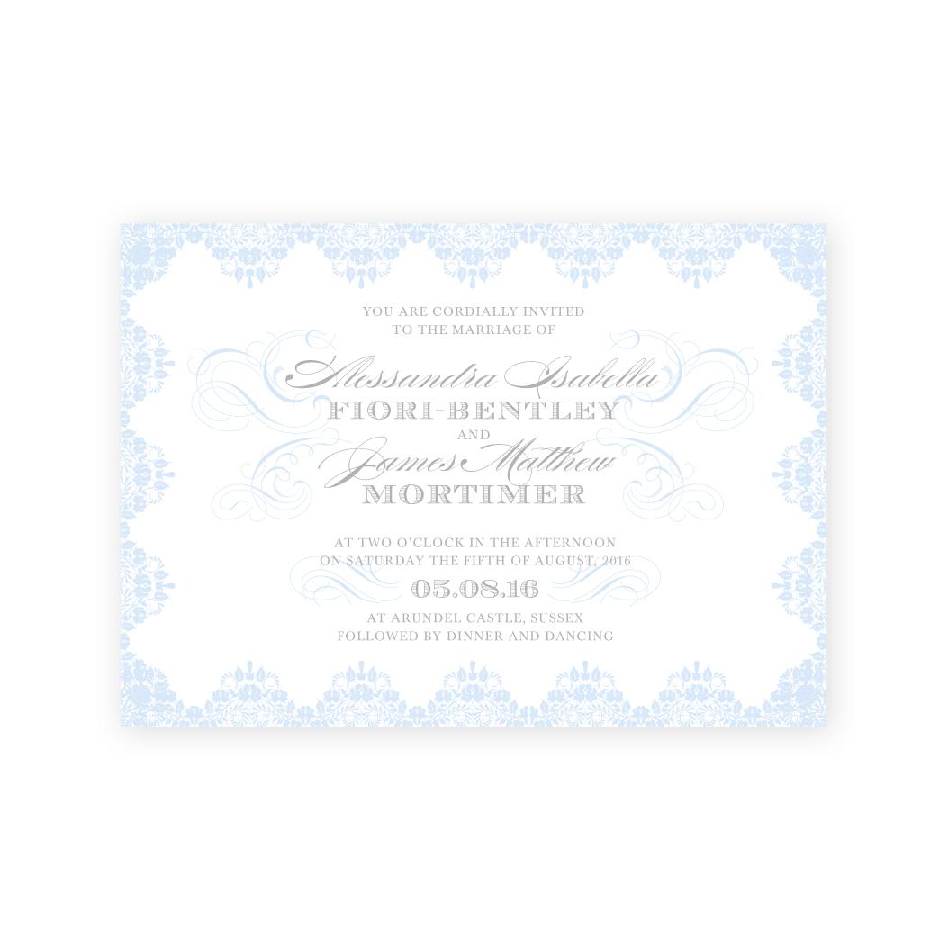 Alessandra Invitation.jpg