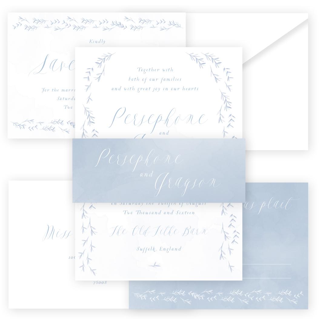 Persephone Homepage Bellyband.jpg