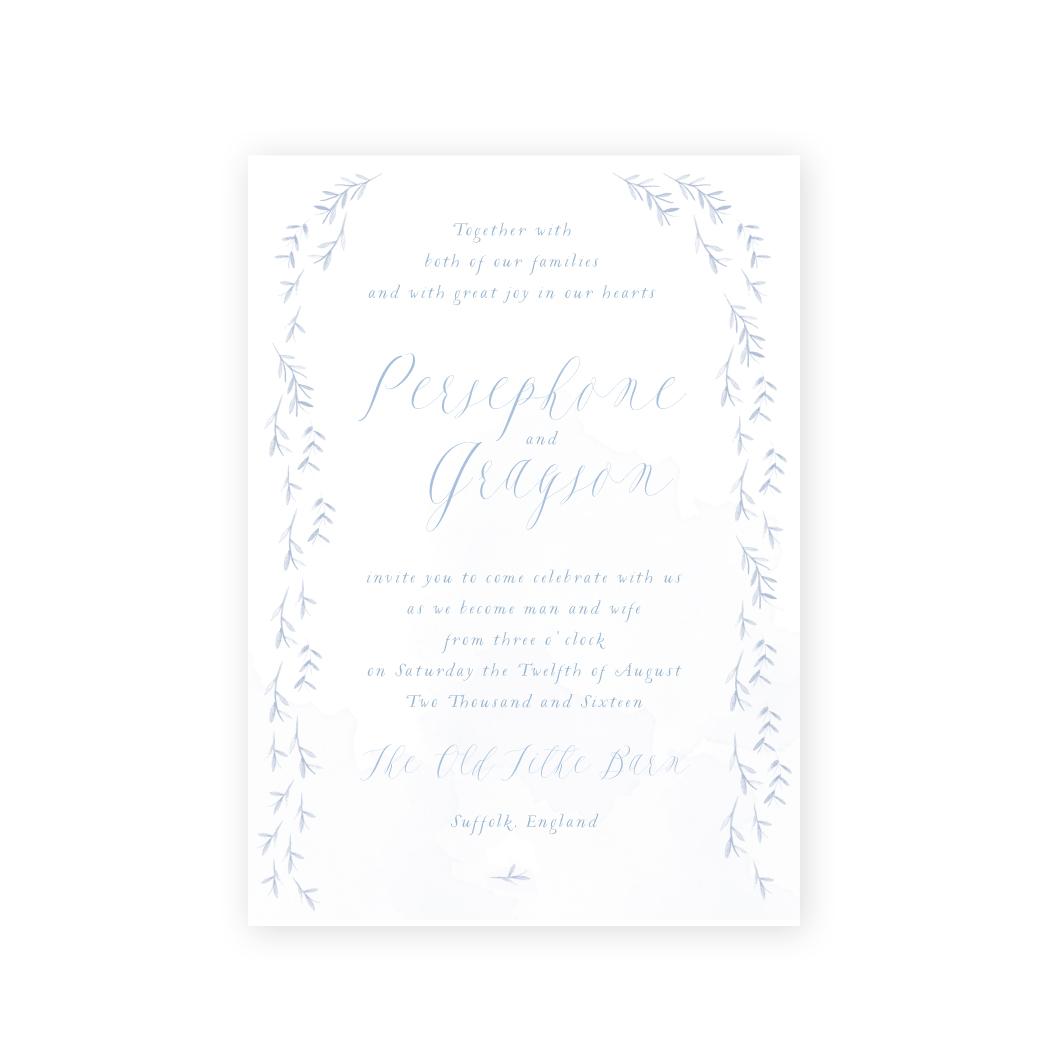 Persephone Invite.jpg
