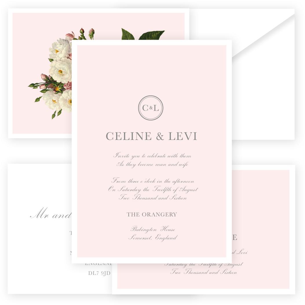 Celine Homepage.jpg