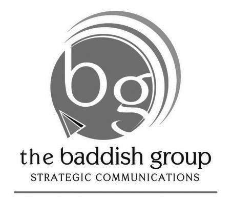 The Baddish Group