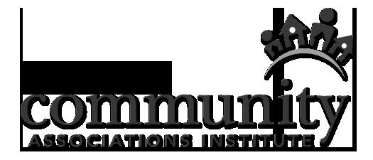 Community Associations Institute (CAI)