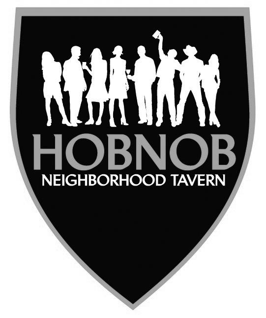 Hobnob Neighborhood Tavern