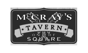 McRay's Tavern
