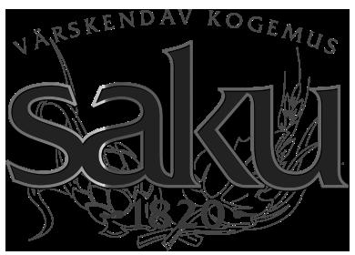 Saku Brewing
