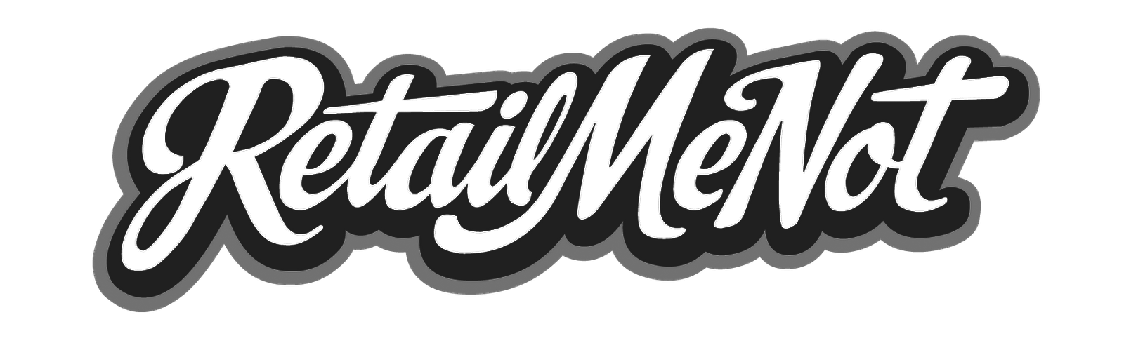 RetalMeNot