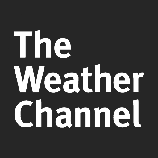 The Weather Channel (TWC)