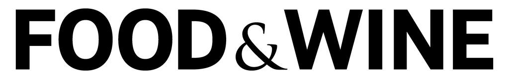 Food & Wine Logo.jpg