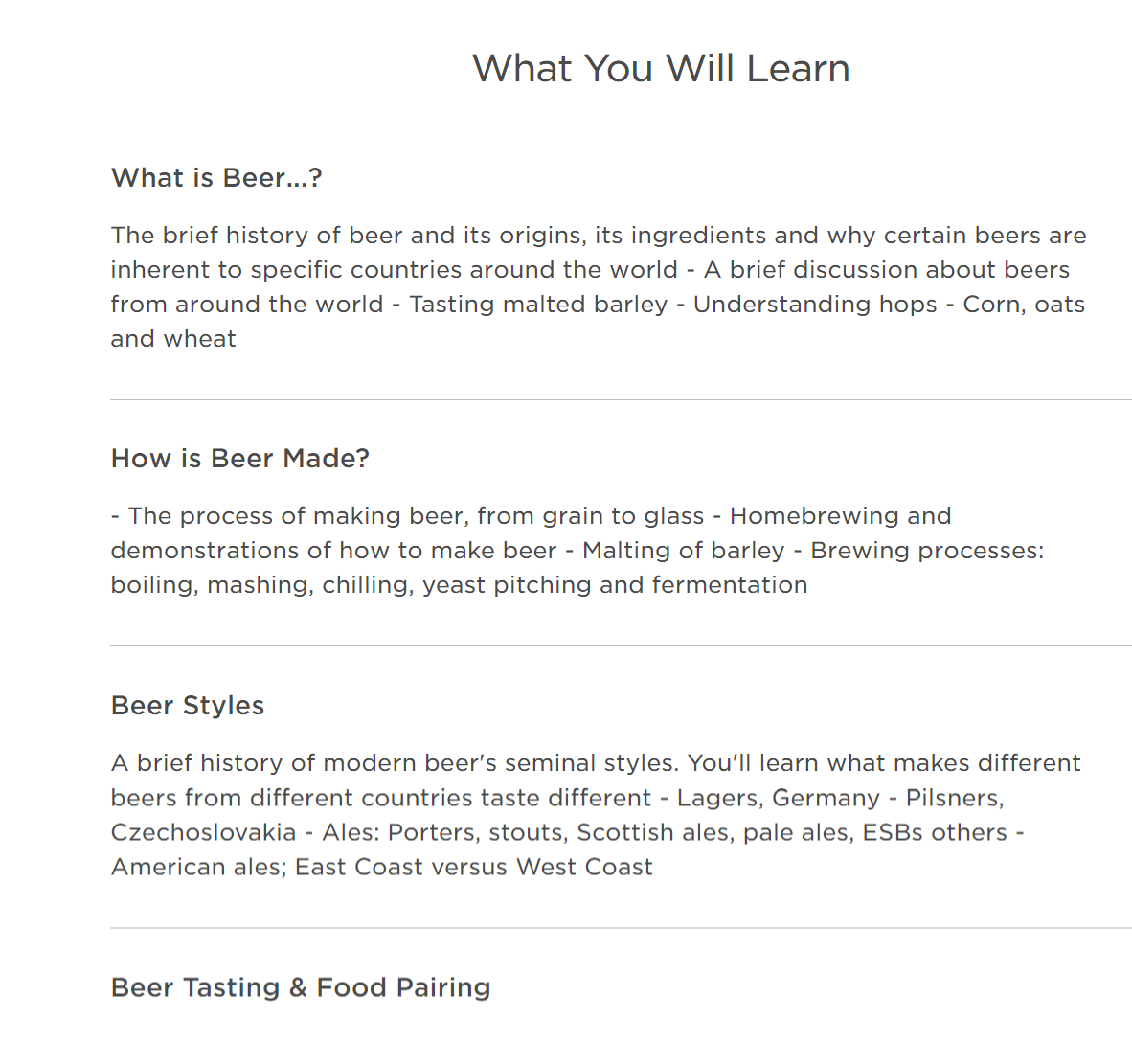 FireShot Capture 051 - Craft Beer Online course with The Bee_ - https___www.learningwithexperts.co.png
