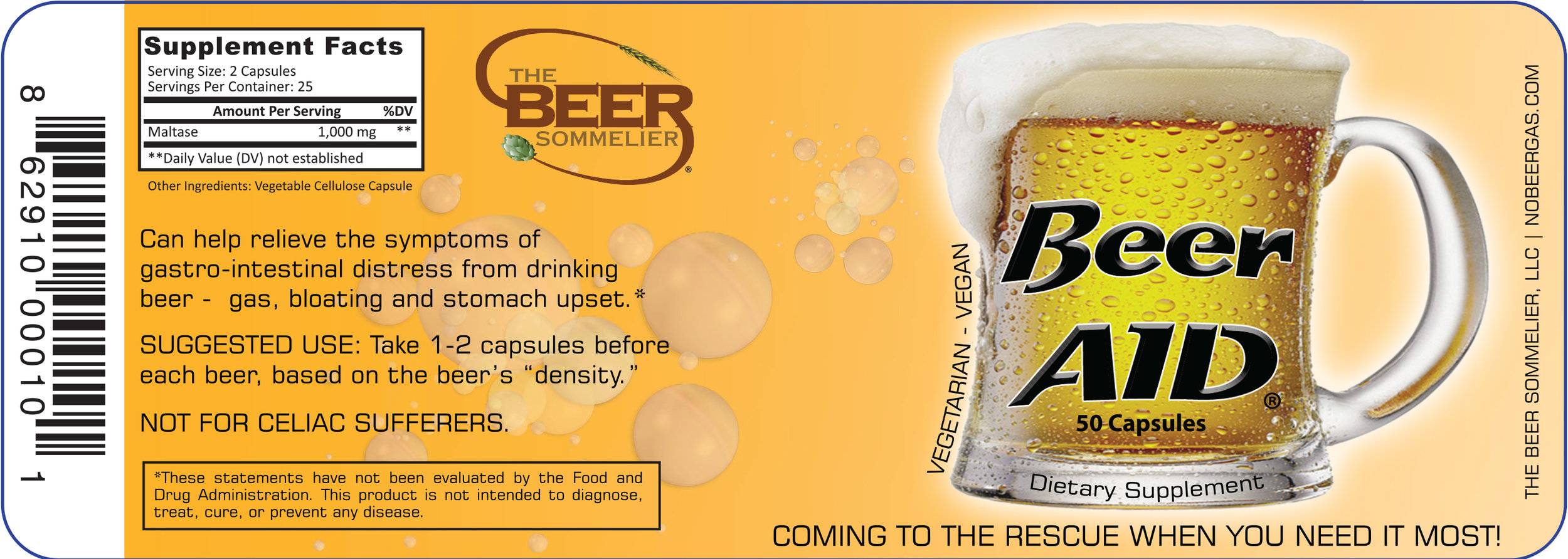 Beer AID Label - FINAL.jpg