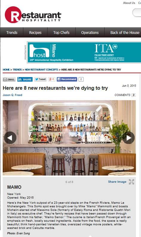 hospitalitymagazine.jpg