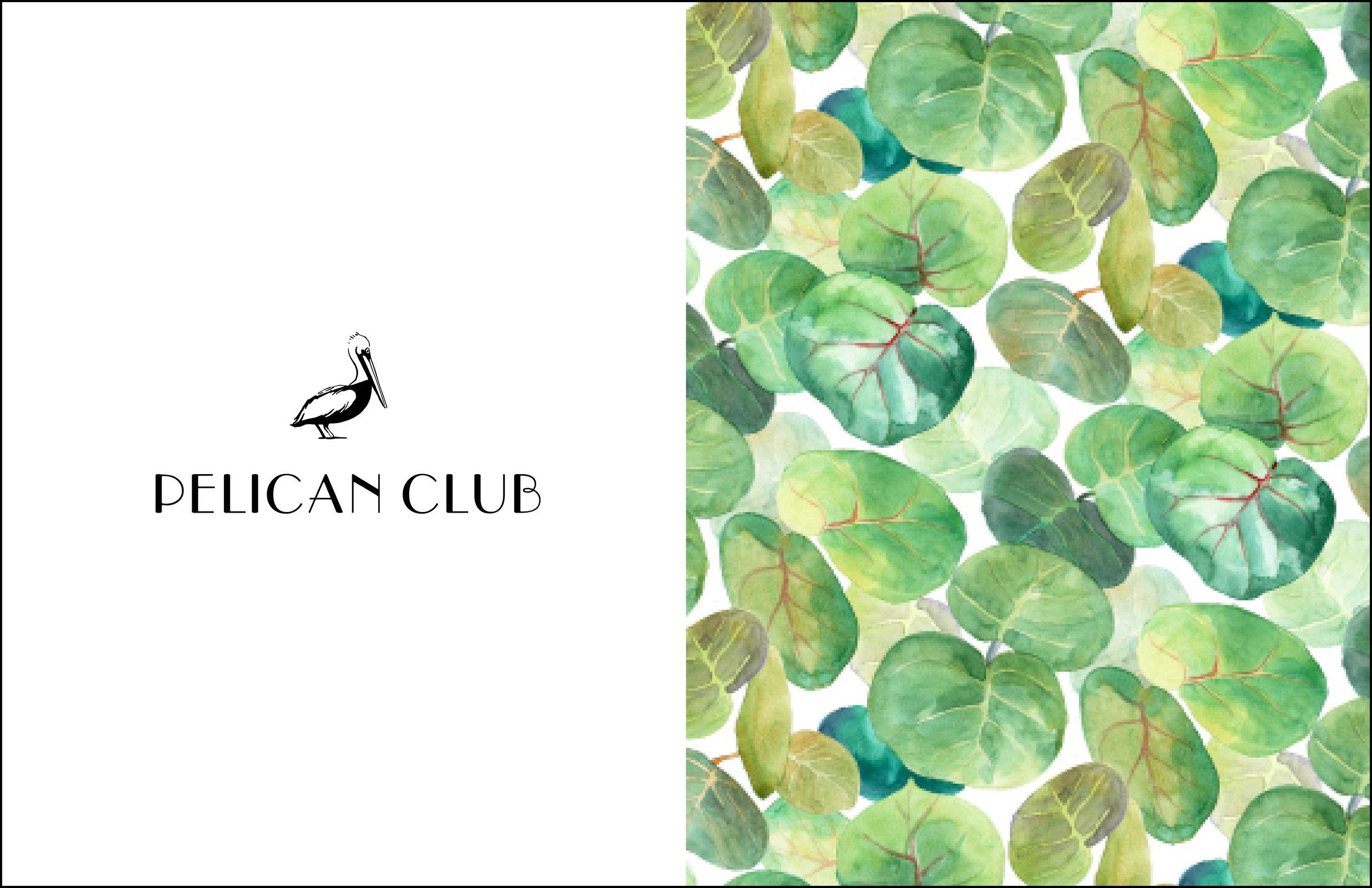 pelican_logo_pattern.jpg