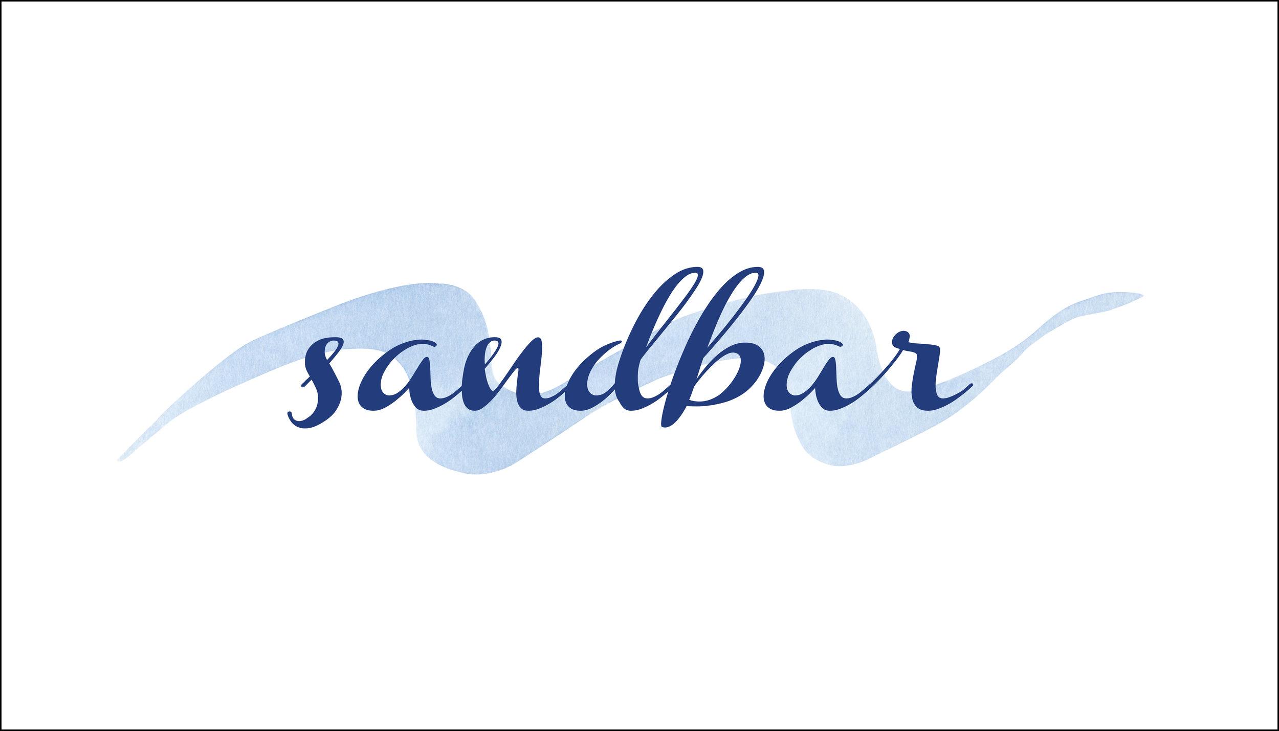 sandbar_stroke.jpg