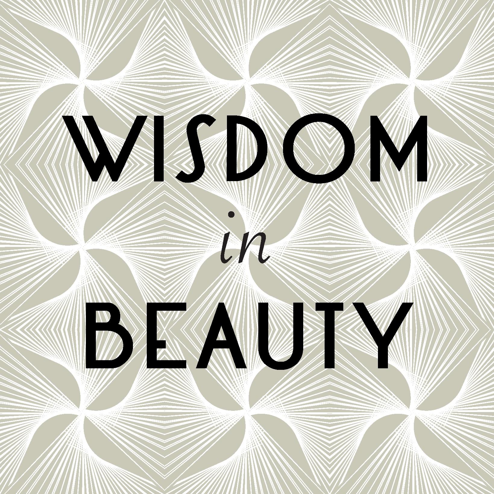 wisdom_square.jpg