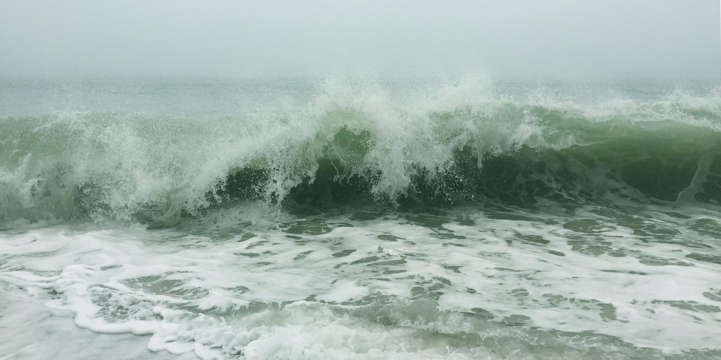 wave2a_photo.jpg