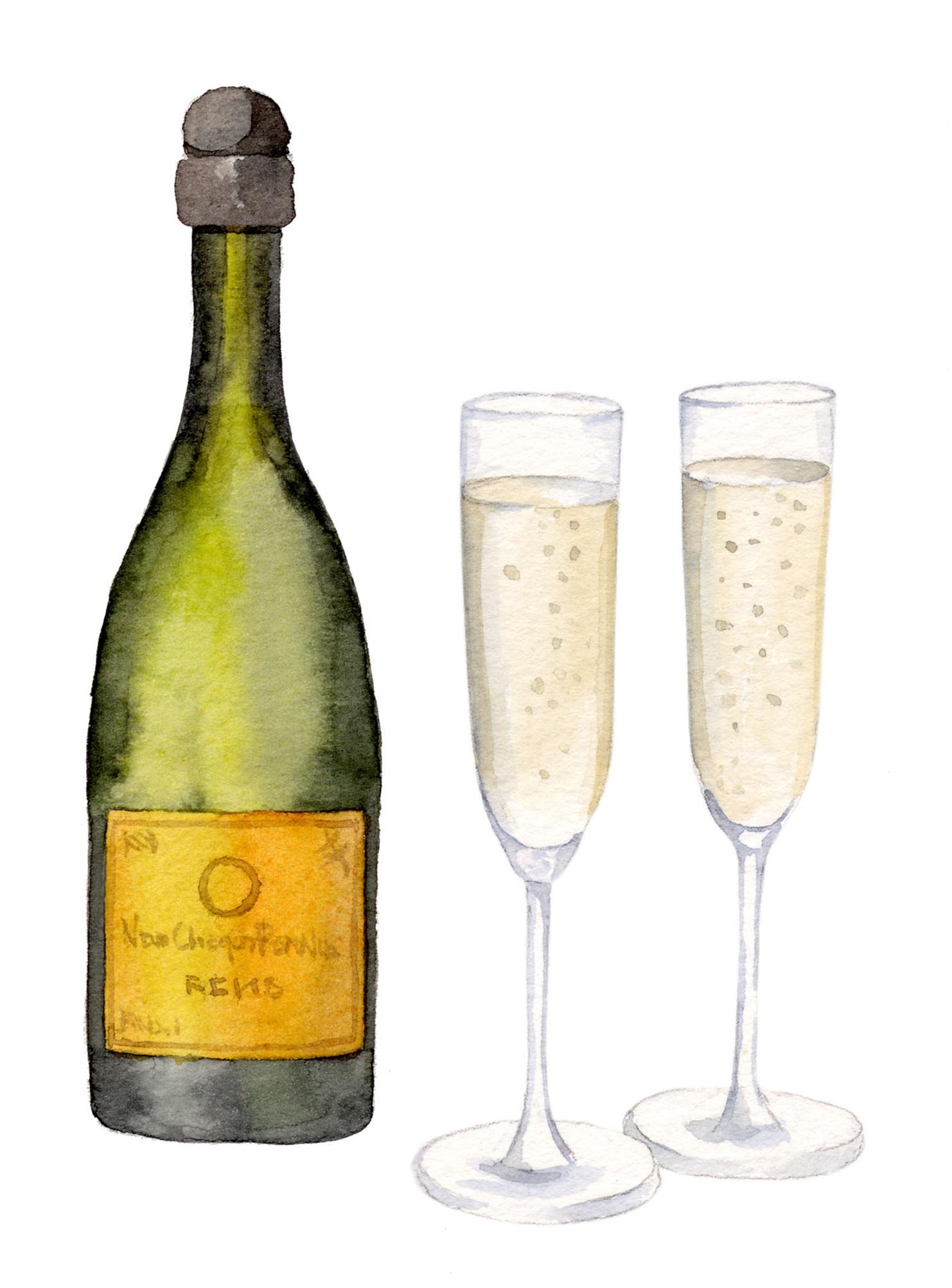 champage.jpg
