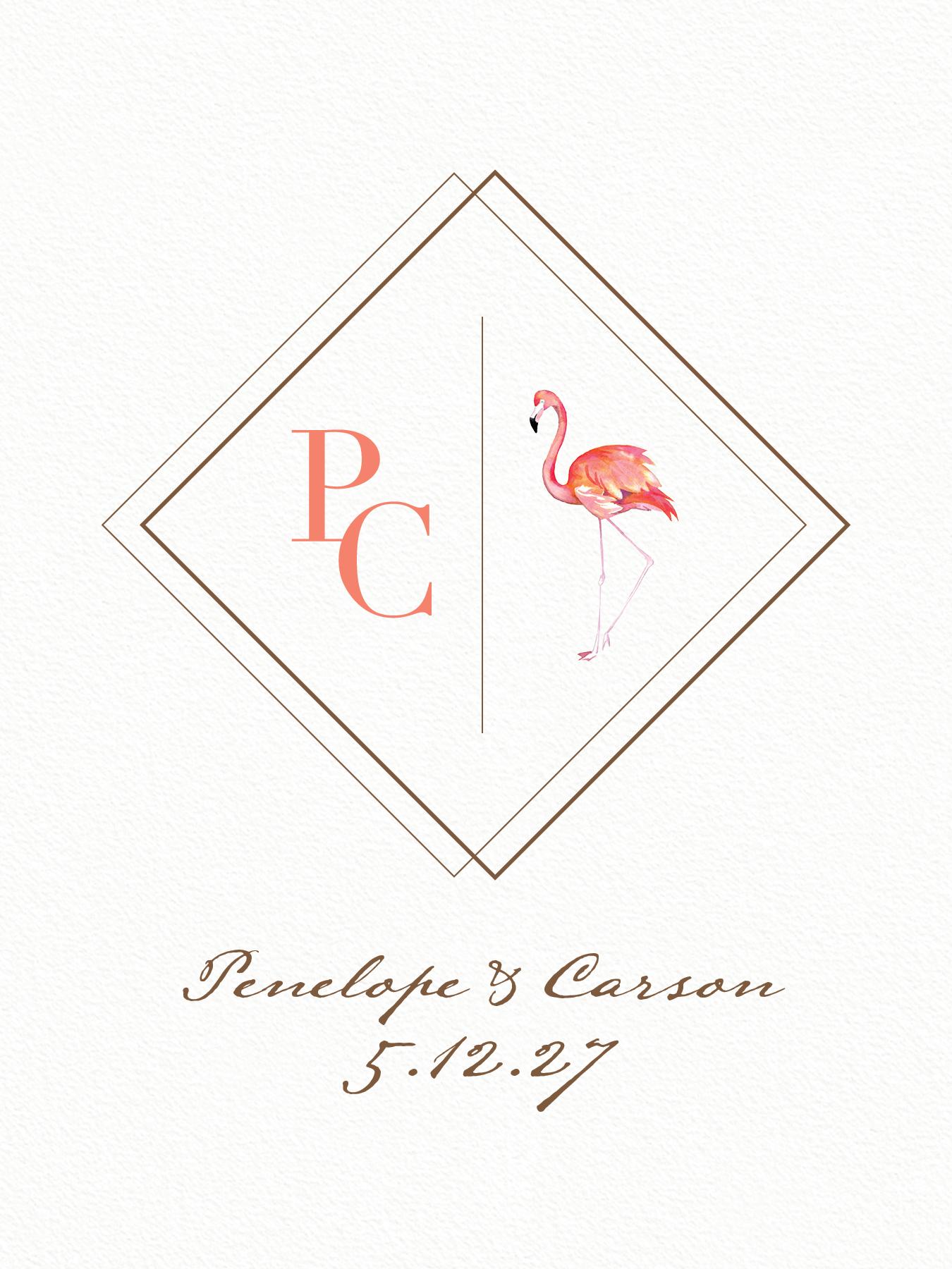 invitations_samples_round2_flamingo.jpg