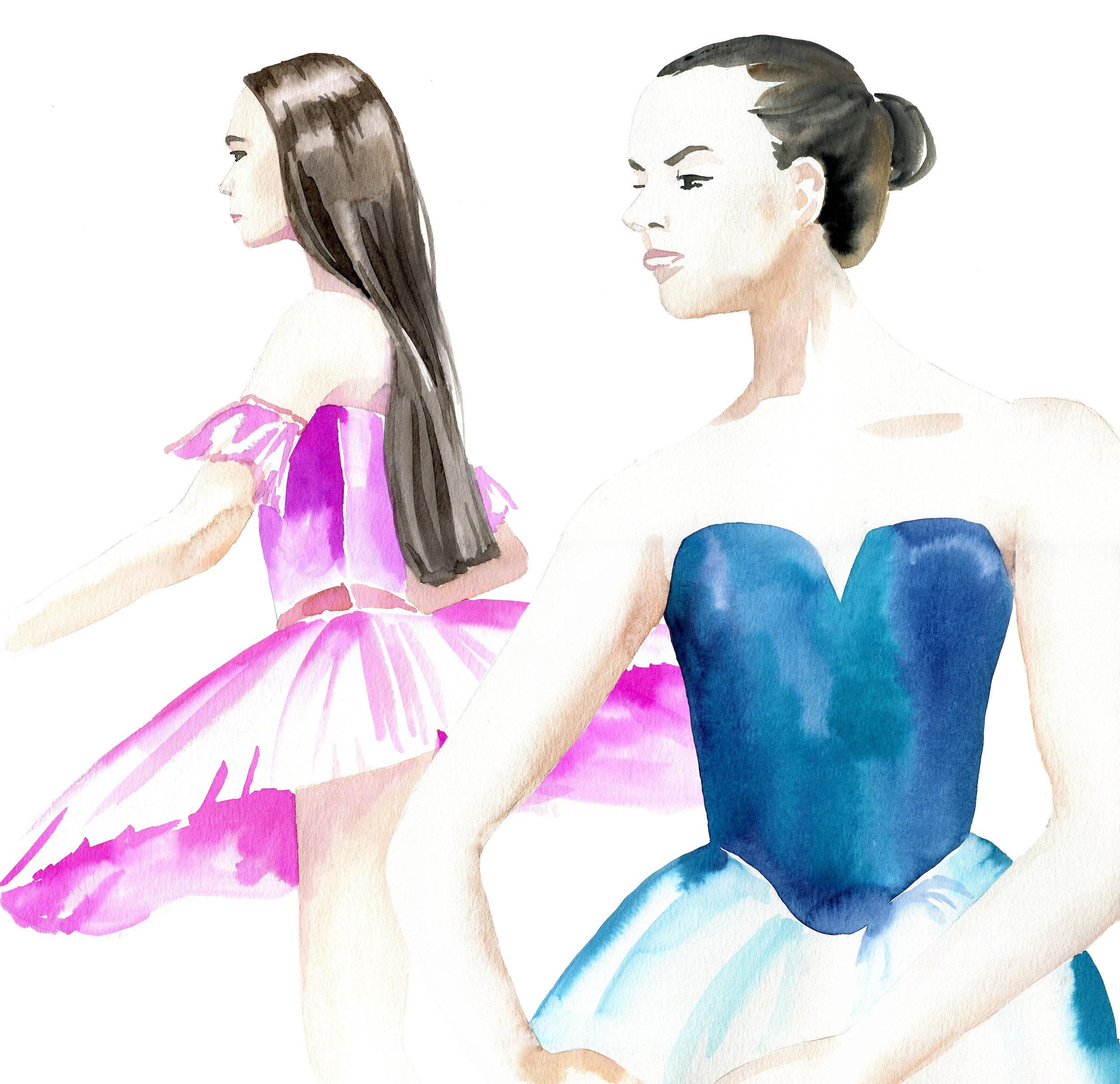 figure_ballerinas.jpg