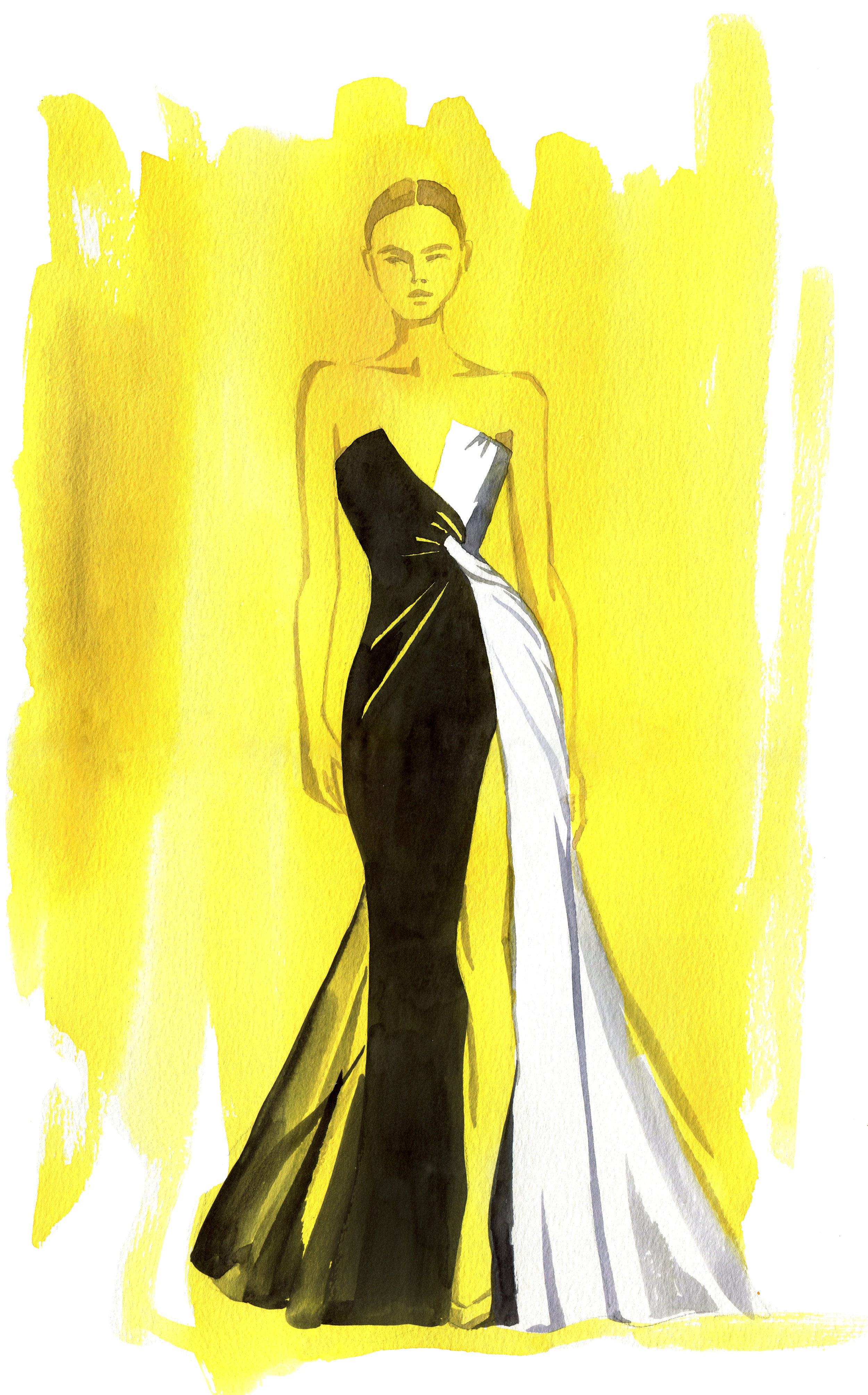 figure_yellow.jpg