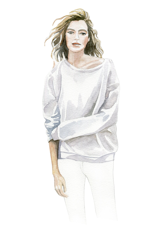 illustration002.jpg