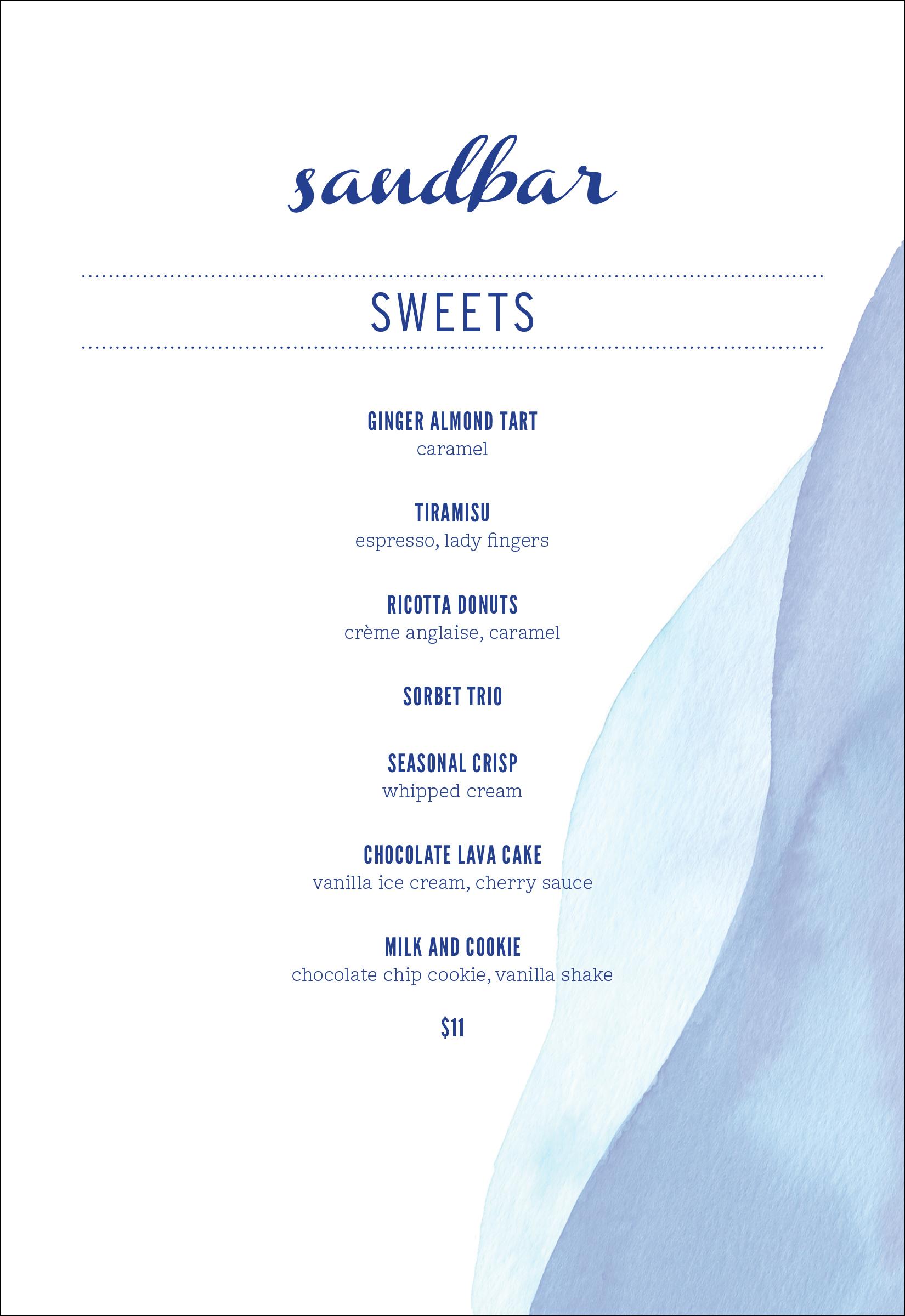 Sandbar_Sweets.jpg