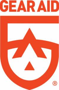 GearAid-Logo1-copy-199x300.jpg