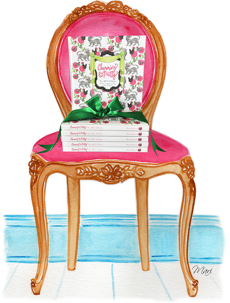 Chair with Books.jpg