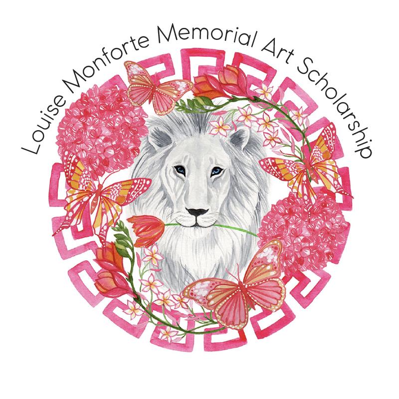 Art Scholarship Logo.jpg