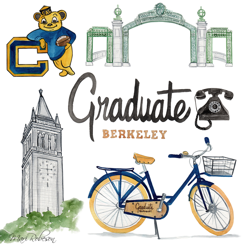 Graduate Berkeley Icons800.jpg