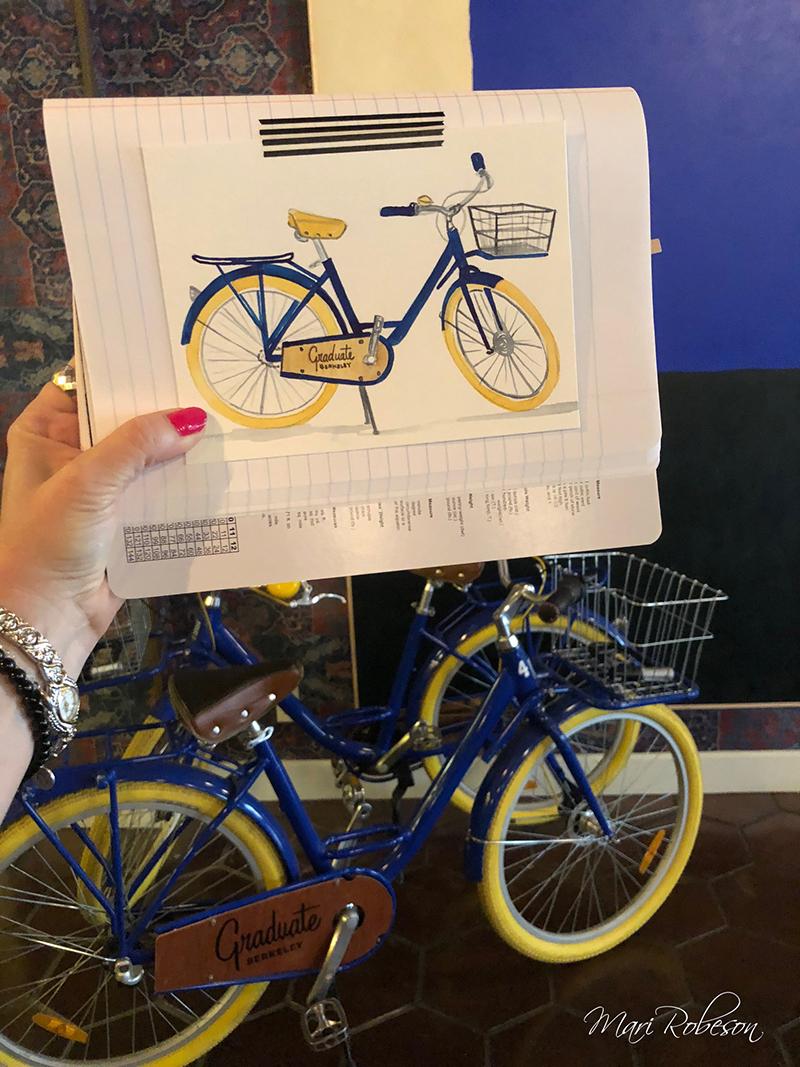 Bike Graduate.jpg