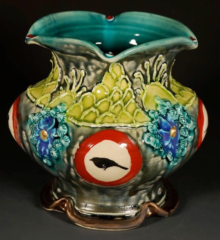 vase - bird target.jpg