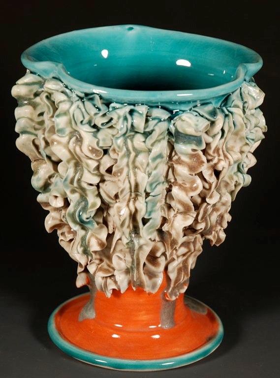 vase - orange and turqoise.jpg