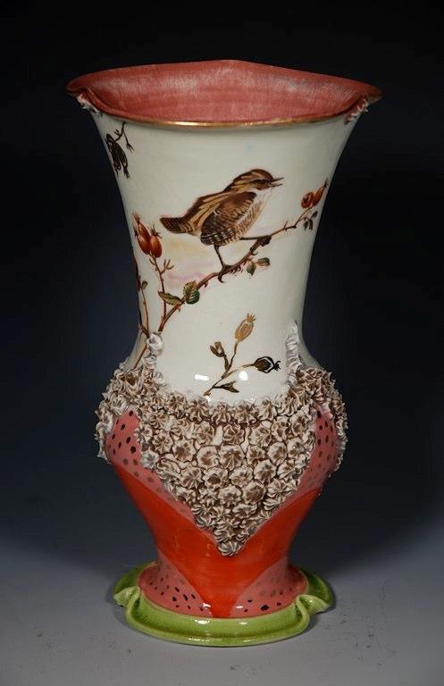 vase - pink bird.jpg
