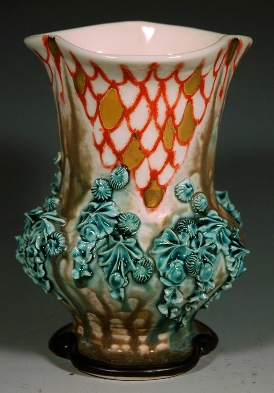 vase - red and blue.jpg
