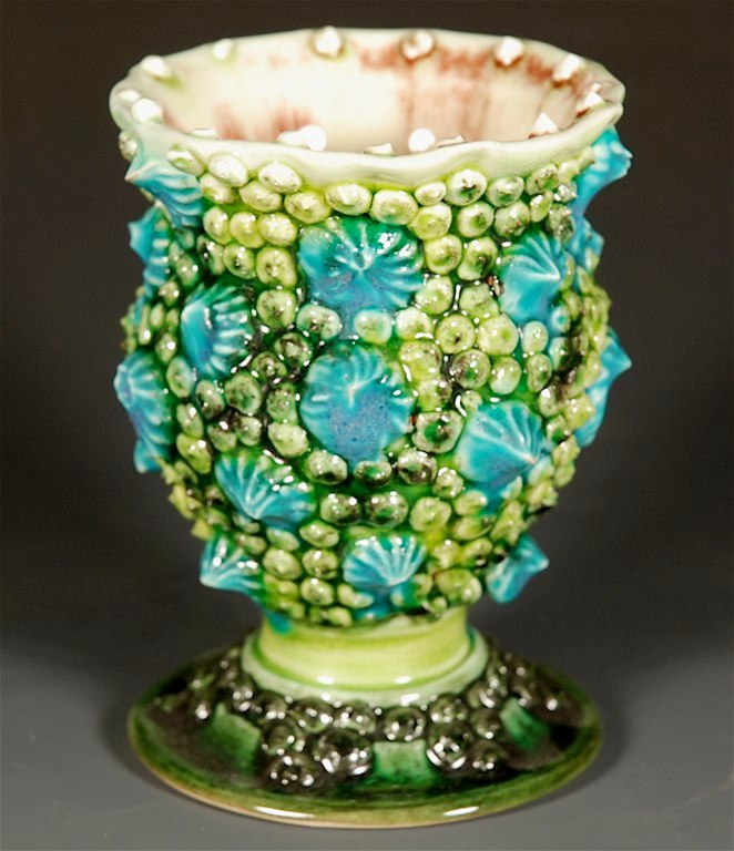 vase- green and turquoise.jpg
