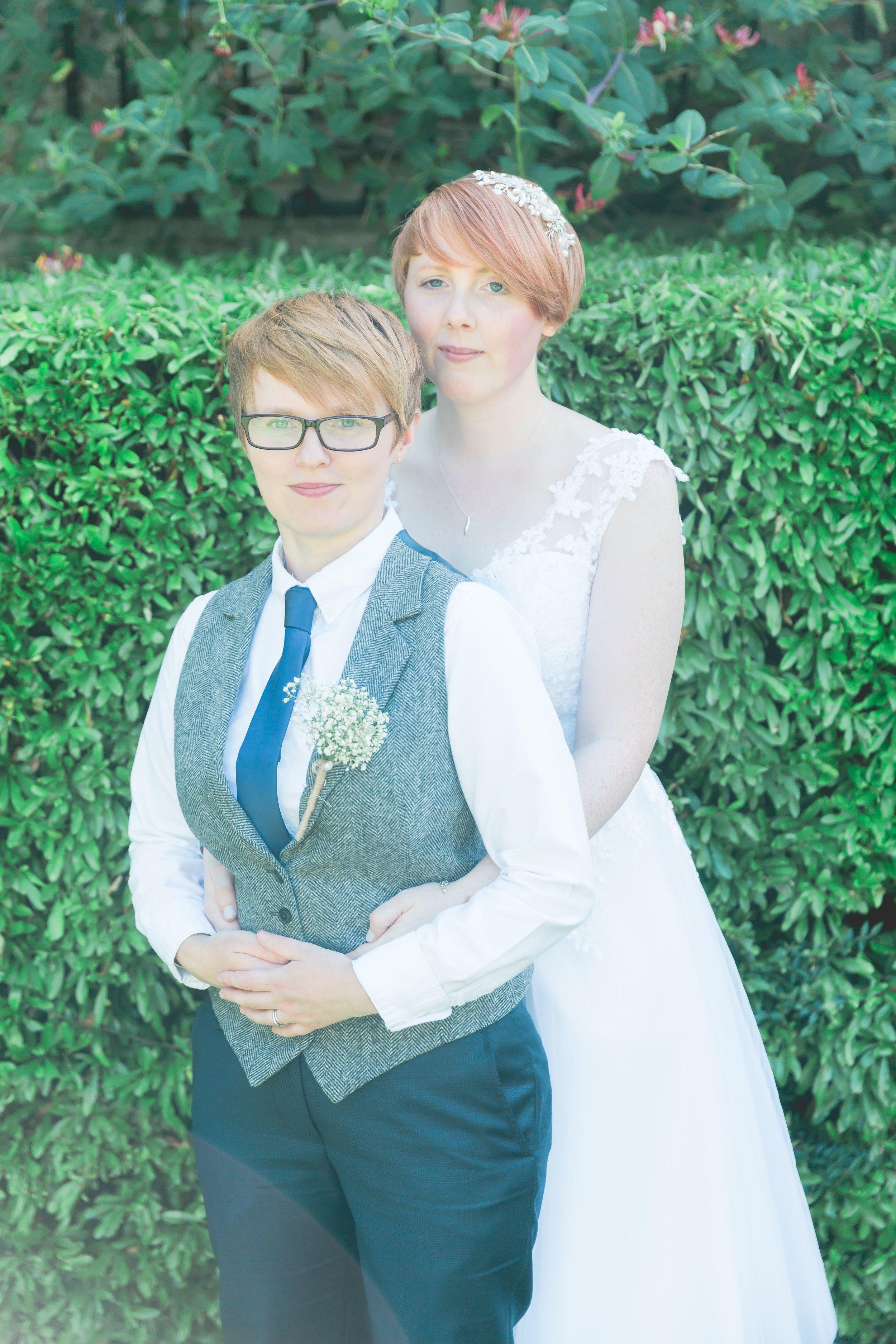 Alex & Amanda-7.jpg