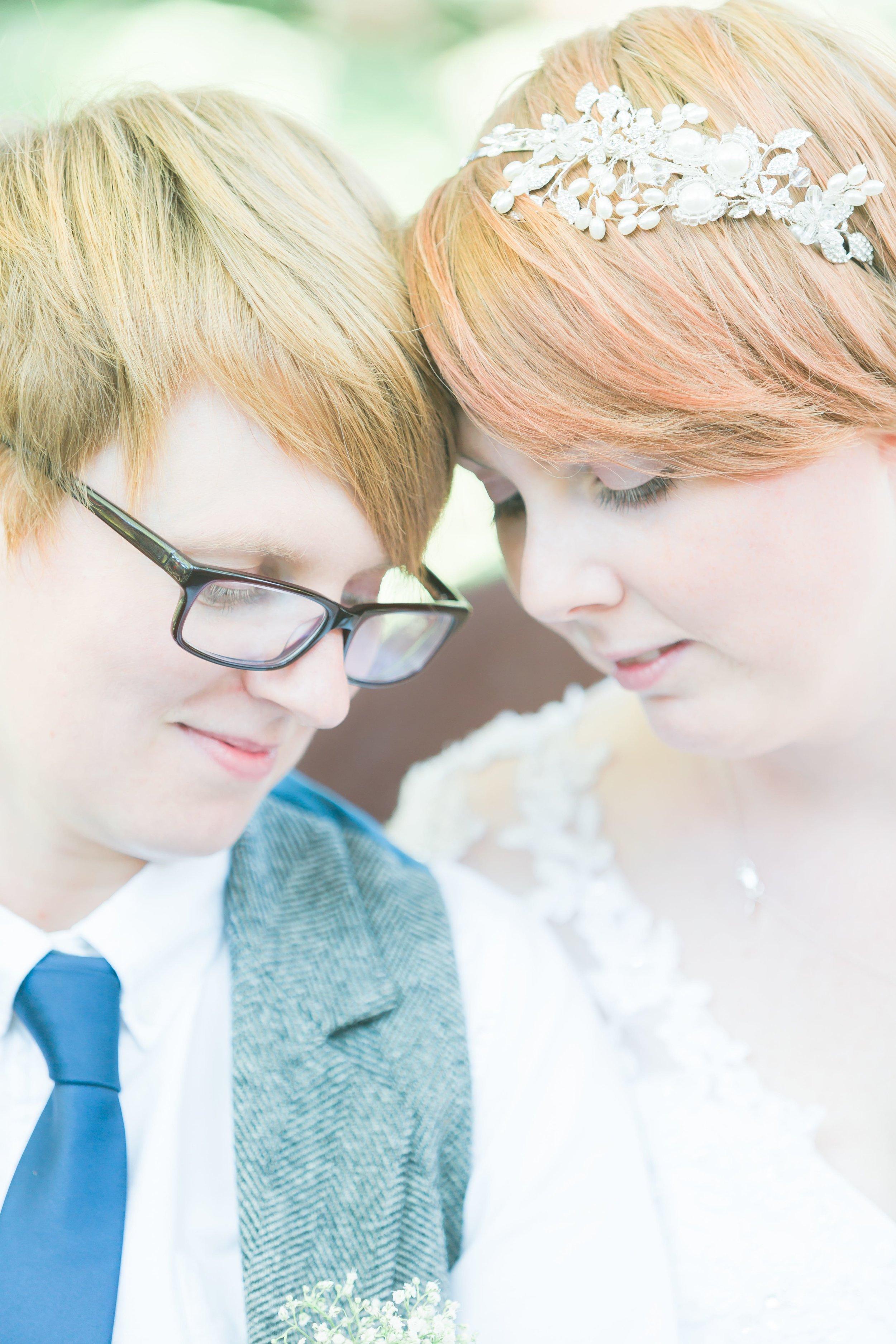Alex & Amanda-15.jpg