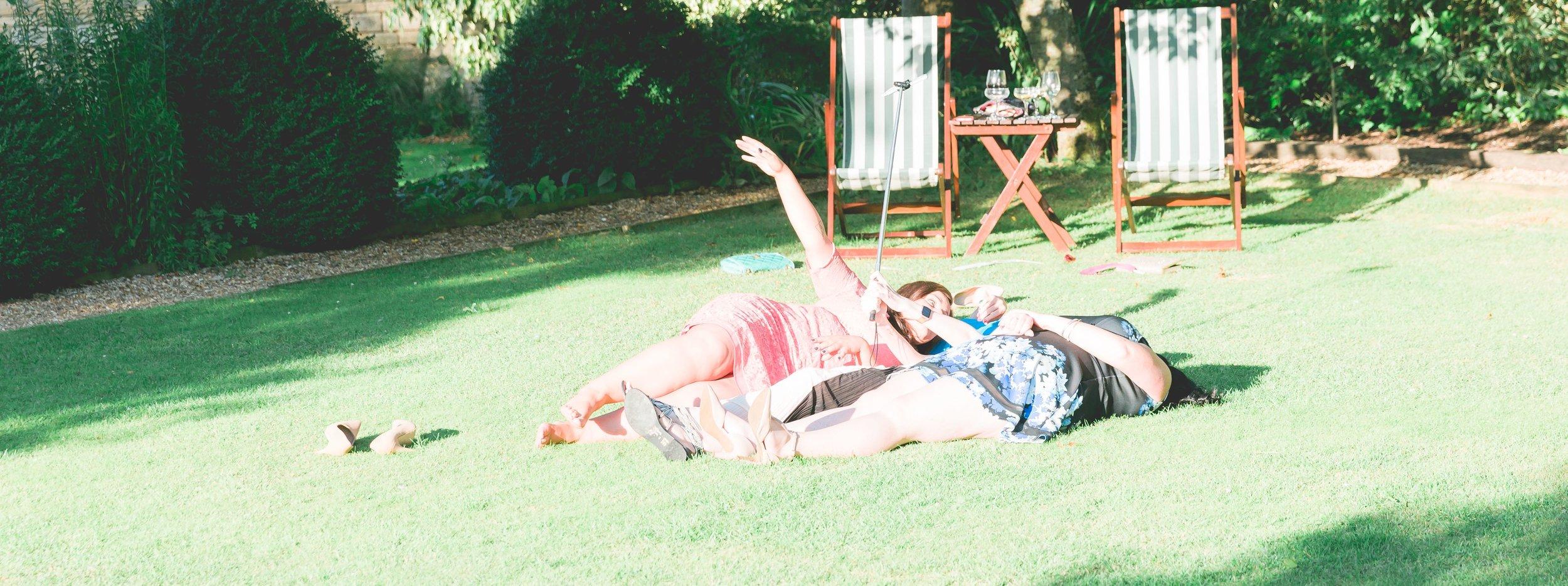 Alex & Amanda-19.jpg
