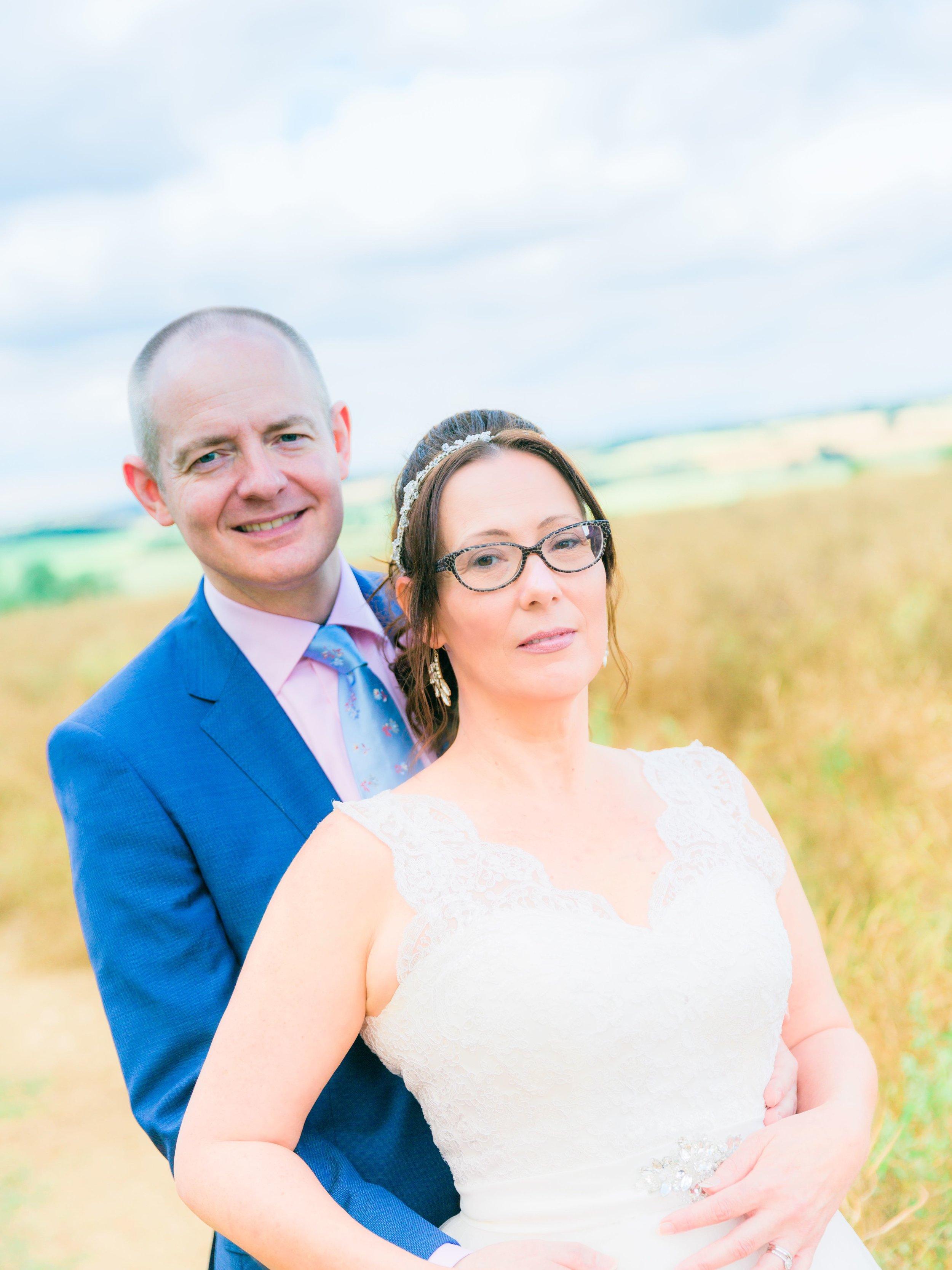 Mr&Mrs Kilpatrick-184.jpg