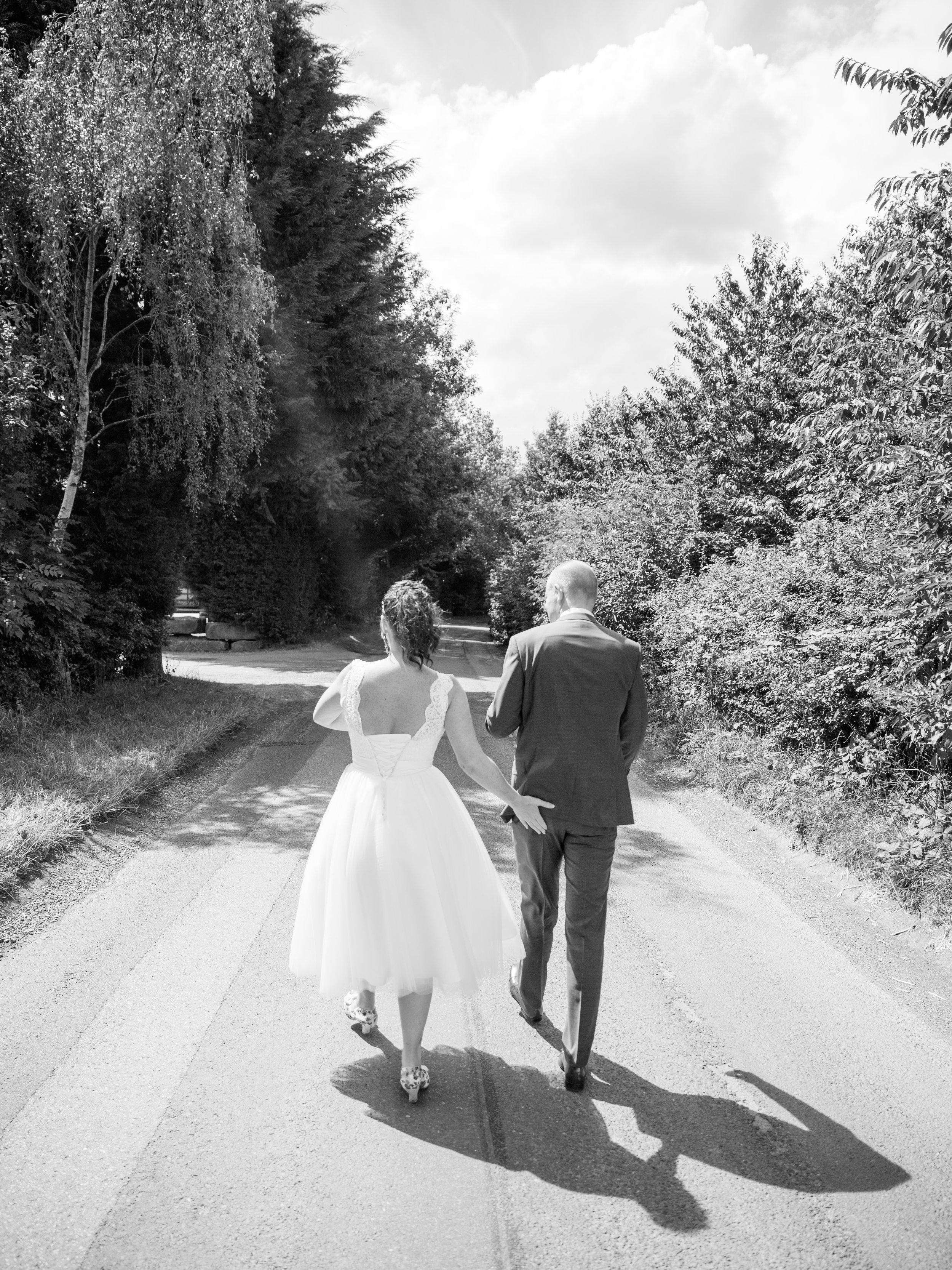 Mr&Mrs Kilpatrick-206.jpg