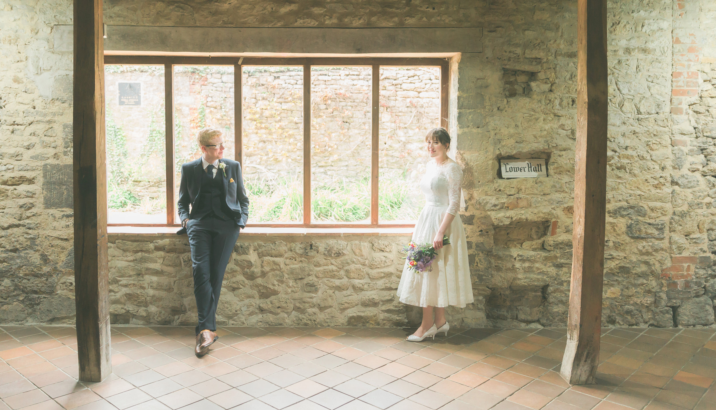 Mr & Mrs Crowe-9.jpg