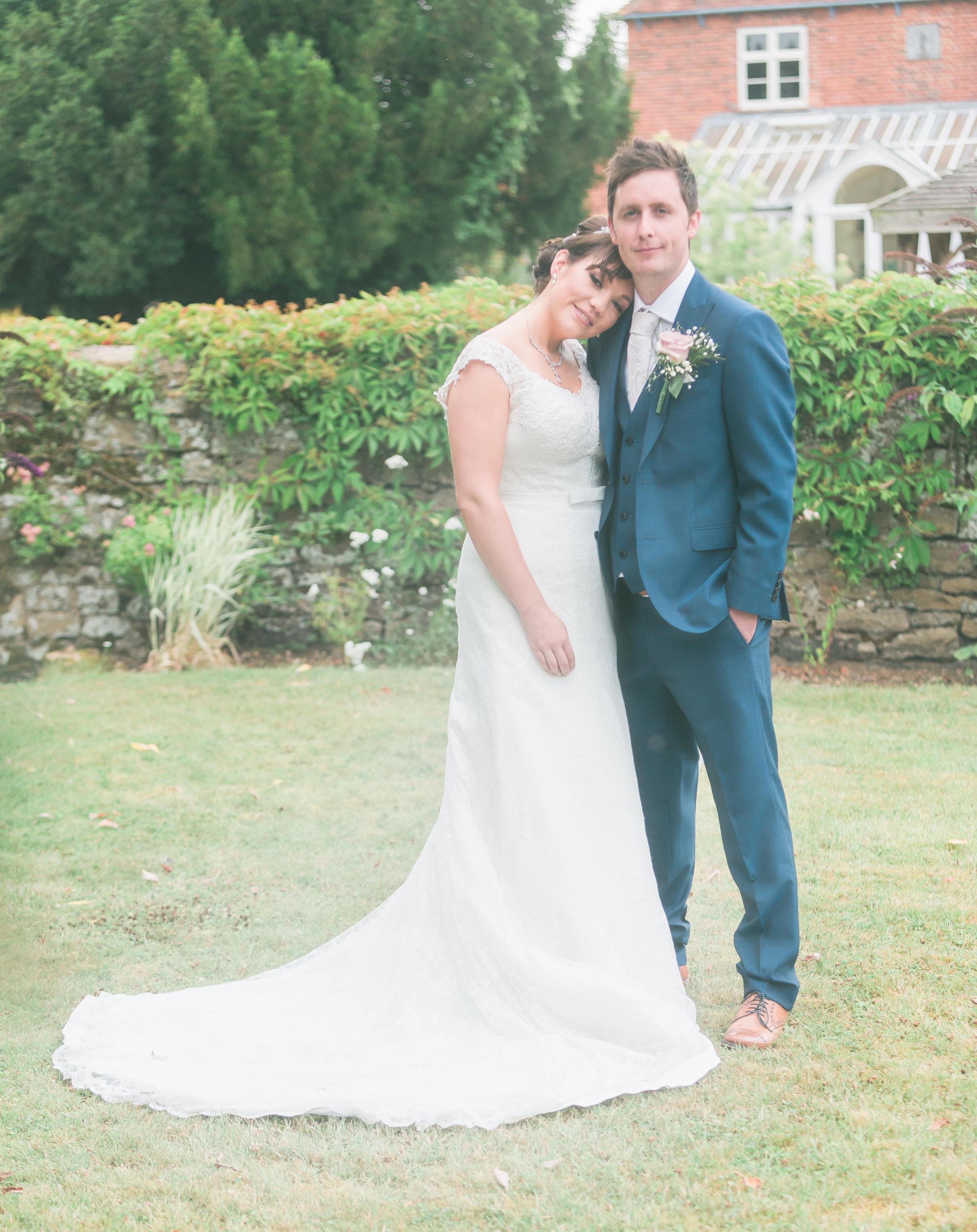 Mr & Mrs Stewart-15.jpg