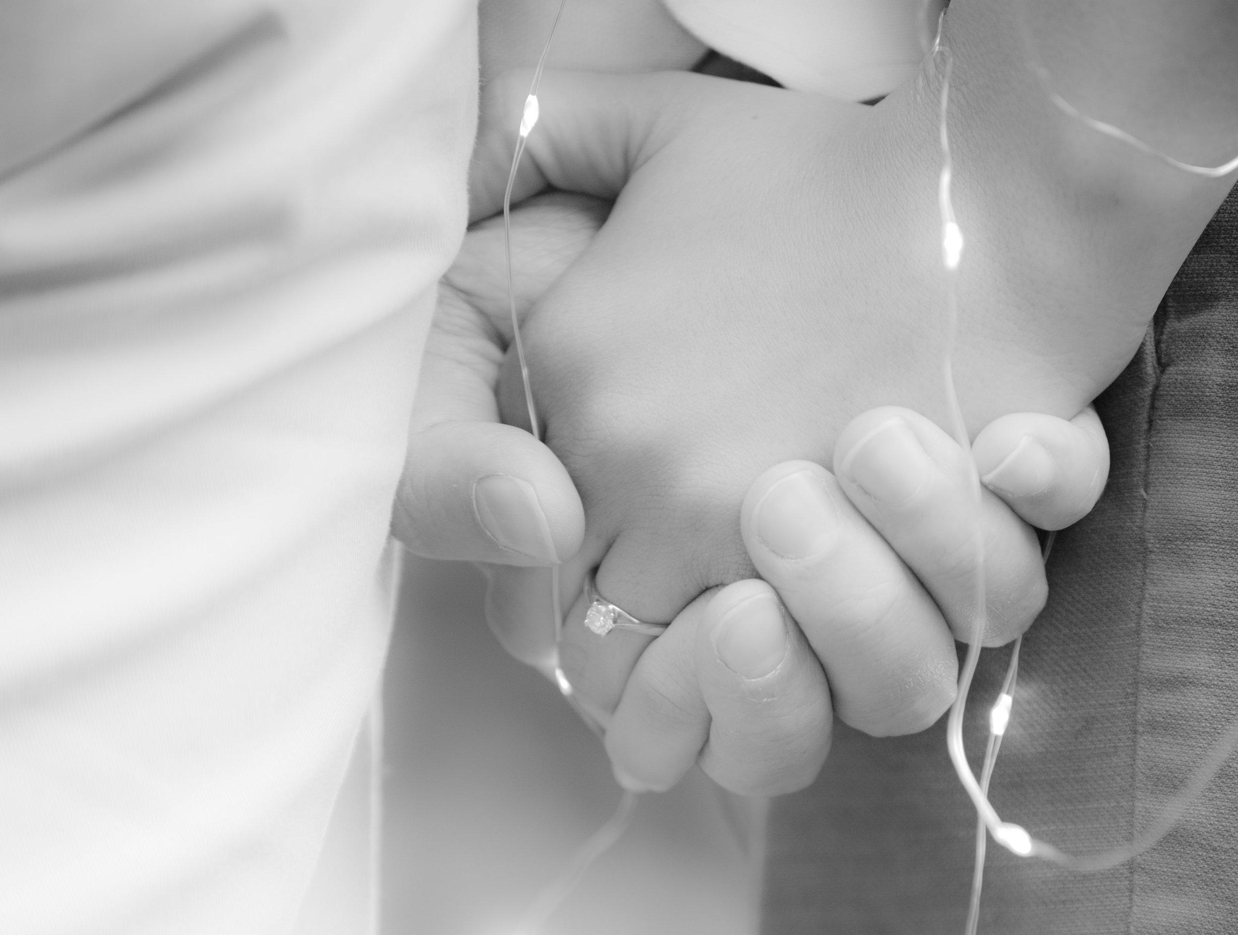 Brideseated11.jpg