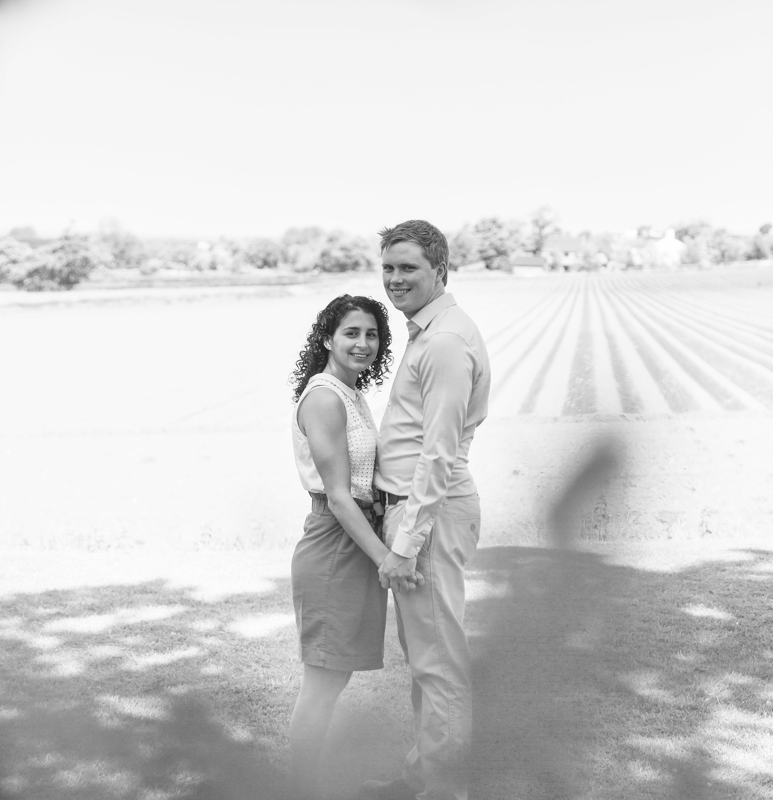 Brideseated160.jpg