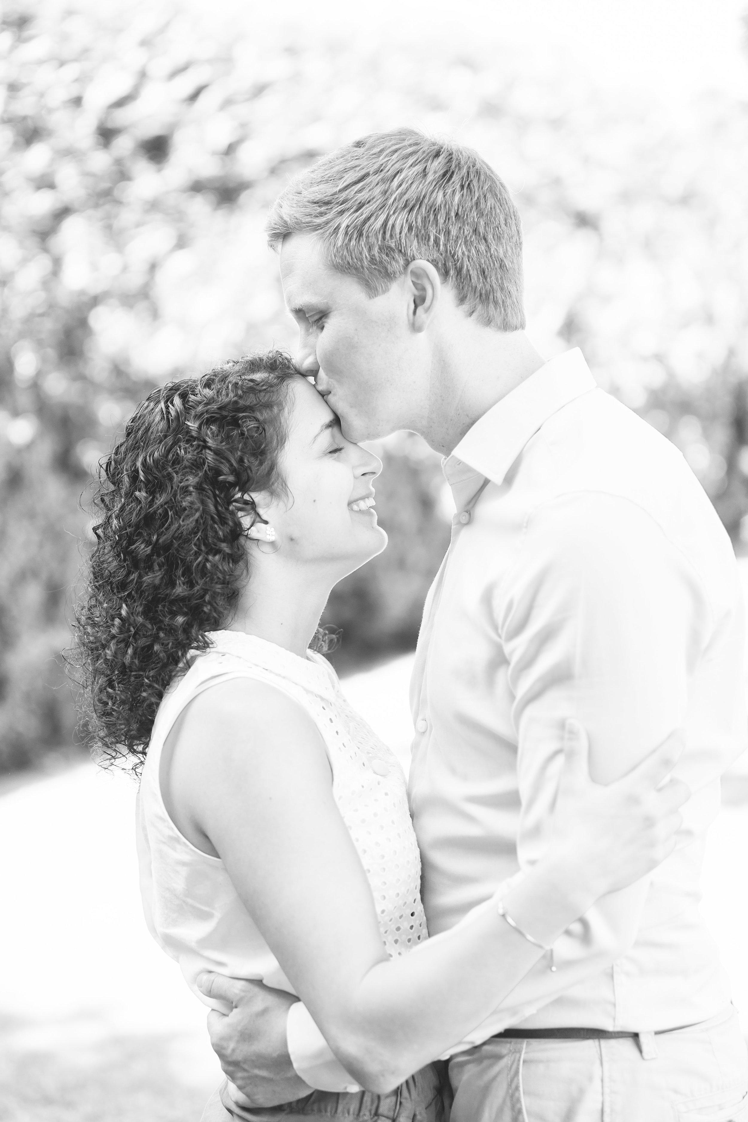 Brideseated179.jpg