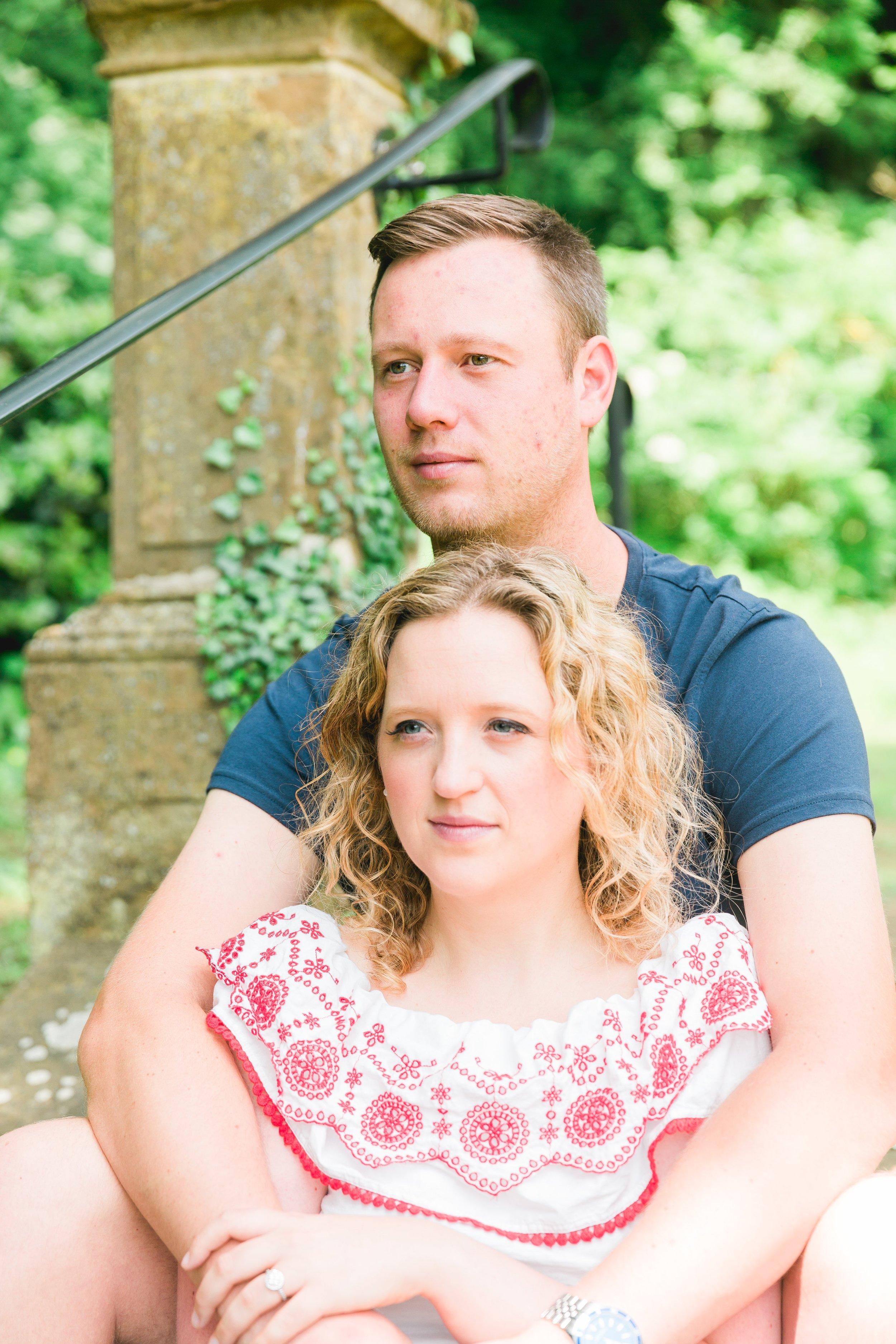 Georgina&Mike-2.jpg