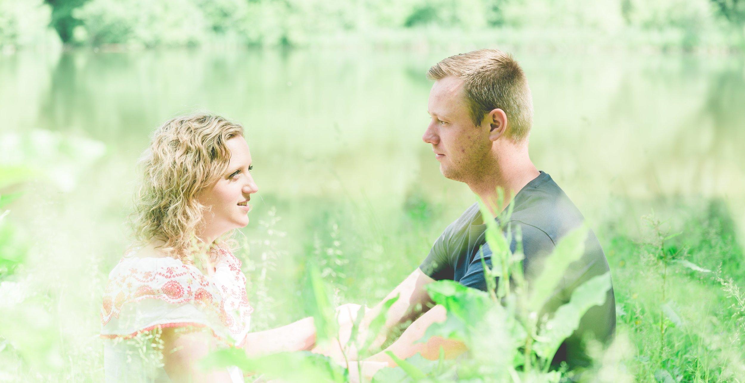 Georgina&Mike-23.jpg