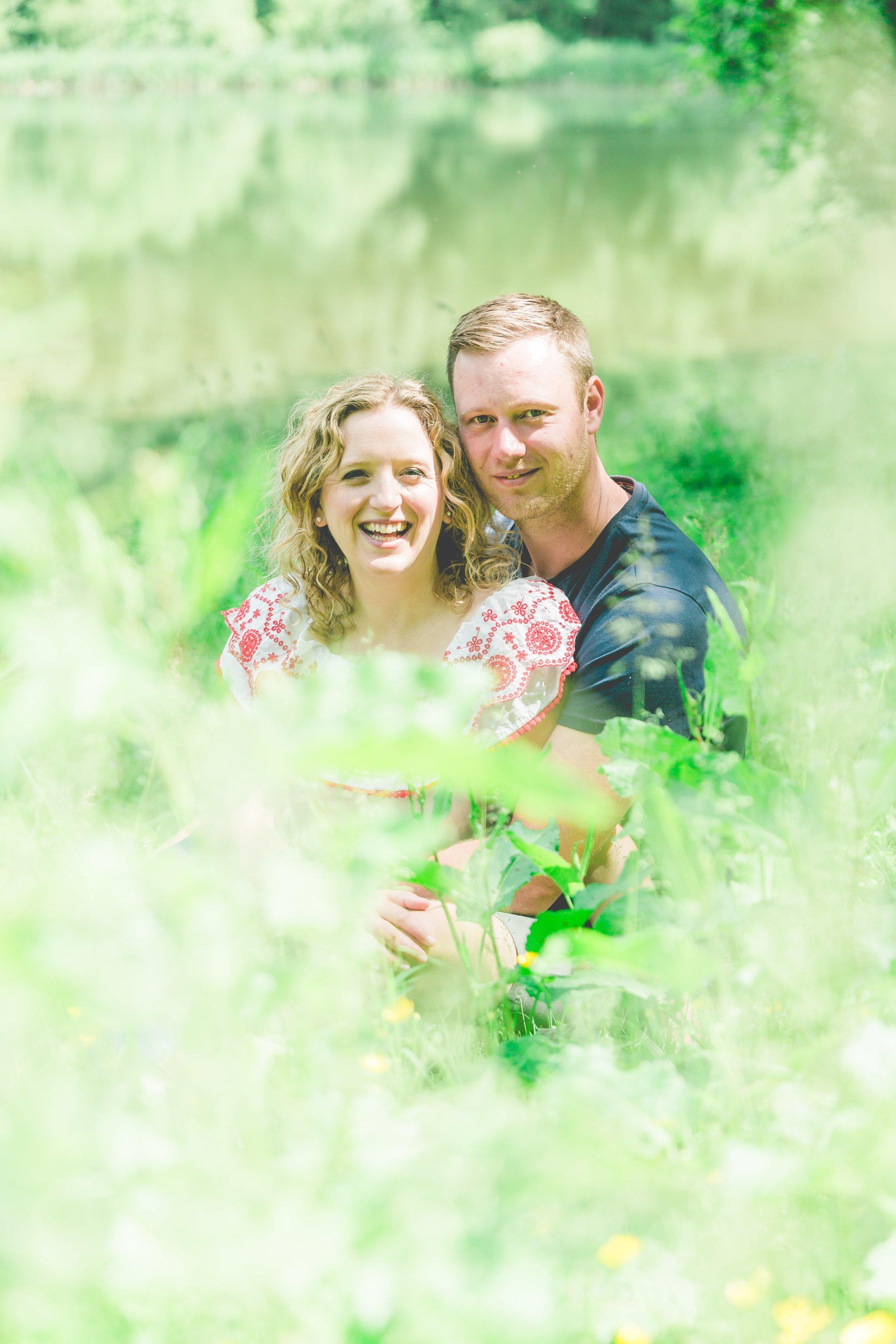 Georgina&Mike-24.jpg